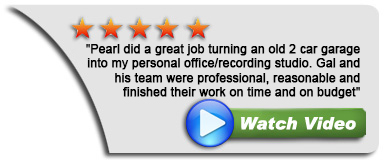 check out our testimonials
