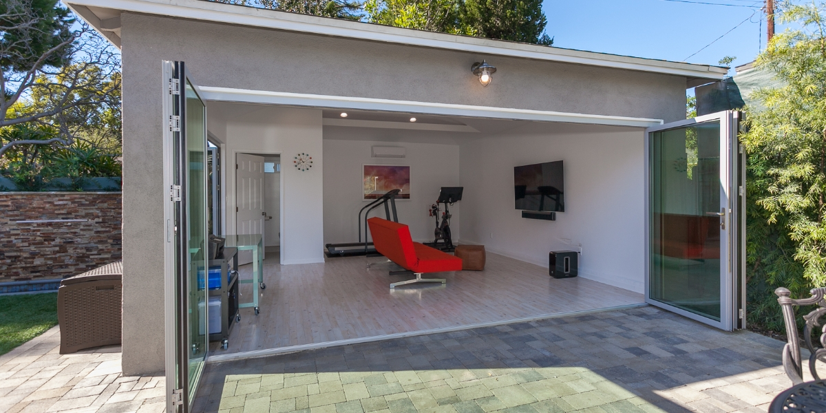 garageconversion.org Butler