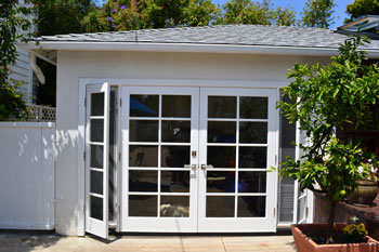 turning a garage into a room garage remodel one of the greatest ways to increase home value is by converting garage into room there are two reasons this happens los angeles 1 garage conversion company