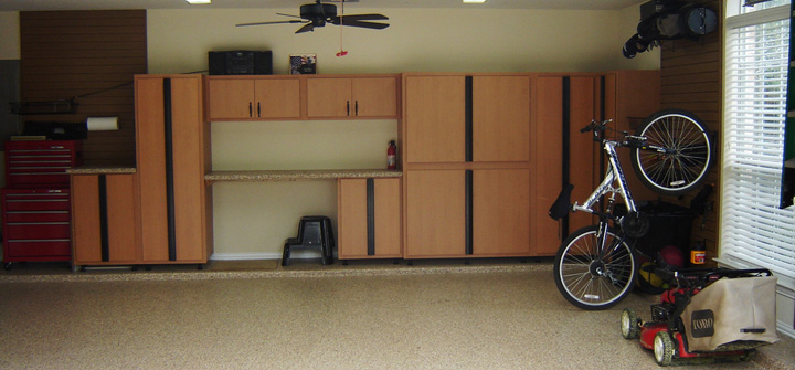 Impressive Garage Remodel Ideas 720 x 335 · 92 kB · jpeg