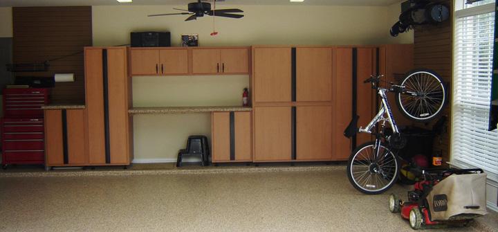 Impressive Garage Remodel Ideas 720 x 335 · 92 kB · jpeg
