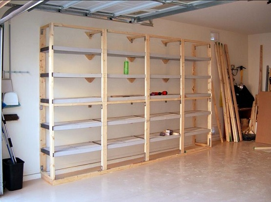 If you are remodeling in order to create better organization or add storage, then your next step should be the installation of custom cabinets for your garage. Durable, beautiful, and functional; an essential aspect of a beautiful garage