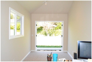 garage office conversion cost. convert garage to office conversion cost e